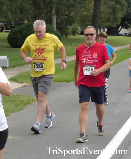Center of the Universe 5K Run/Walk<br><br><br><br><a href='http://www.trisportsevents.com/pics/16_Magnolia_5K_032.JPG' download='16_Magnolia_5K_032.JPG'>Click here to download.</a><Br><a href='http://www.facebook.com/sharer.php?u=http:%2F%2Fwww.trisportsevents.com%2Fpics%2F16_Magnolia_5K_032.JPG&t=Center of the Universe 5K Run/Walk' target='_blank'><img src='images/fb_share.png' width='100'></a>
