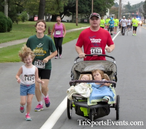 Center of the Universe 5K Run/Walk<br><br><br><br><a href='https://www.trisportsevents.com/pics/16_Magnolia_5K_033.JPG' download='16_Magnolia_5K_033.JPG'>Click here to download.</a><Br><a href='http://www.facebook.com/sharer.php?u=http:%2F%2Fwww.trisportsevents.com%2Fpics%2F16_Magnolia_5K_033.JPG&t=Center of the Universe 5K Run/Walk' target='_blank'><img src='images/fb_share.png' width='100'></a>