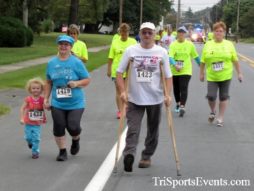 Center of the Universe 5K Run/Walk<br><br><br><br><a href='https://www.trisportsevents.com/pics/16_Magnolia_5K_036.JPG' download='16_Magnolia_5K_036.JPG'>Click here to download.</a><Br><a href='http://www.facebook.com/sharer.php?u=http:%2F%2Fwww.trisportsevents.com%2Fpics%2F16_Magnolia_5K_036.JPG&t=Center of the Universe 5K Run/Walk' target='_blank'><img src='images/fb_share.png' width='100'></a>