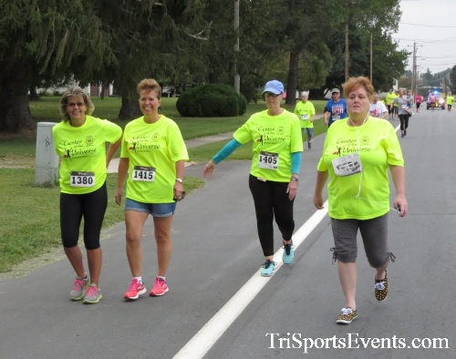Center of the Universe 5K Run/Walk<br><br><br><br><a href='http://www.trisportsevents.com/pics/16_Magnolia_5K_037.JPG' download='16_Magnolia_5K_037.JPG'>Click here to download.</a><Br><a href='http://www.facebook.com/sharer.php?u=http:%2F%2Fwww.trisportsevents.com%2Fpics%2F16_Magnolia_5K_037.JPG&t=Center of the Universe 5K Run/Walk' target='_blank'><img src='images/fb_share.png' width='100'></a>
