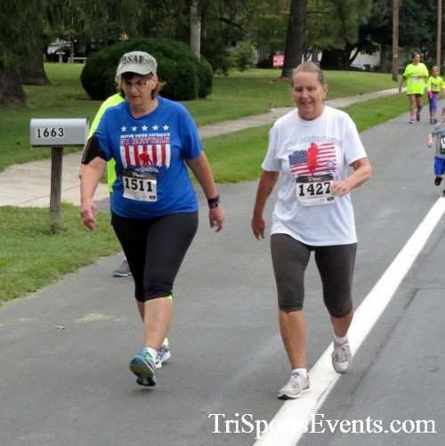 Center of the Universe 5K Run/Walk<br><br><br><br><a href='https://www.trisportsevents.com/pics/16_Magnolia_5K_038.JPG' download='16_Magnolia_5K_038.JPG'>Click here to download.</a><Br><a href='http://www.facebook.com/sharer.php?u=http:%2F%2Fwww.trisportsevents.com%2Fpics%2F16_Magnolia_5K_038.JPG&t=Center of the Universe 5K Run/Walk' target='_blank'><img src='images/fb_share.png' width='100'></a>