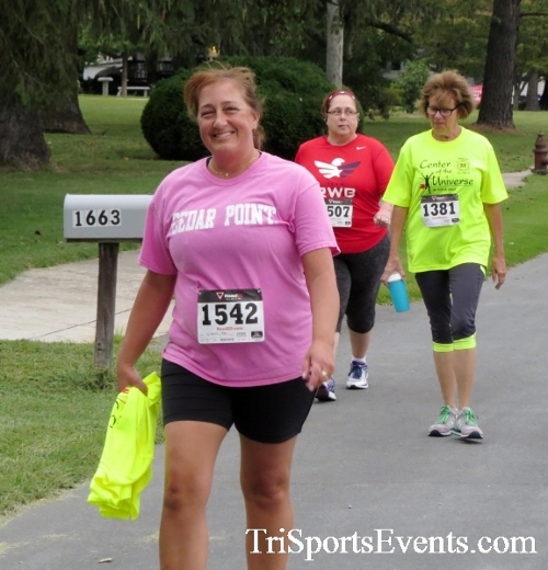 Center of the Universe 5K Run/Walk<br><br><br><br><a href='https://www.trisportsevents.com/pics/16_Magnolia_5K_043.JPG' download='16_Magnolia_5K_043.JPG'>Click here to download.</a><Br><a href='http://www.facebook.com/sharer.php?u=http:%2F%2Fwww.trisportsevents.com%2Fpics%2F16_Magnolia_5K_043.JPG&t=Center of the Universe 5K Run/Walk' target='_blank'><img src='images/fb_share.png' width='100'></a>