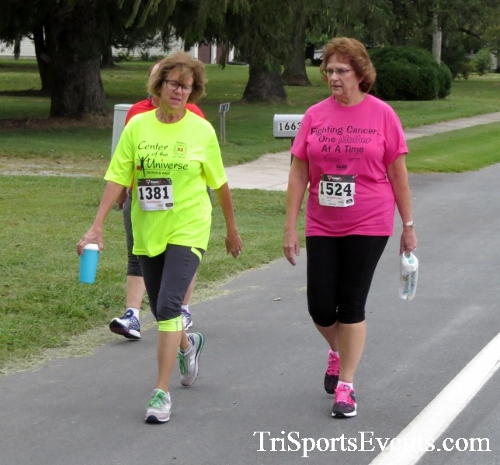 Center of the Universe 5K Run/Walk<br><br><br><br><a href='http://www.trisportsevents.com/pics/16_Magnolia_5K_044.JPG' download='16_Magnolia_5K_044.JPG'>Click here to download.</a><Br><a href='http://www.facebook.com/sharer.php?u=http:%2F%2Fwww.trisportsevents.com%2Fpics%2F16_Magnolia_5K_044.JPG&t=Center of the Universe 5K Run/Walk' target='_blank'><img src='images/fb_share.png' width='100'></a>