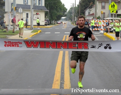 Center of the Universe 5K Run/Walk<br><br><br><br><a href='http://www.trisportsevents.com/pics/16_Magnolia_5K_048.JPG' download='16_Magnolia_5K_048.JPG'>Click here to download.</a><Br><a href='http://www.facebook.com/sharer.php?u=http:%2F%2Fwww.trisportsevents.com%2Fpics%2F16_Magnolia_5K_048.JPG&t=Center of the Universe 5K Run/Walk' target='_blank'><img src='images/fb_share.png' width='100'></a>