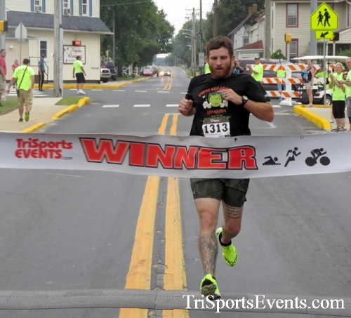 Center of the Universe 5K Run/Walk<br><br><br><br><a href='http://www.trisportsevents.com/pics/16_Magnolia_5K_049.JPG' download='16_Magnolia_5K_049.JPG'>Click here to download.</a><Br><a href='http://www.facebook.com/sharer.php?u=http:%2F%2Fwww.trisportsevents.com%2Fpics%2F16_Magnolia_5K_049.JPG&t=Center of the Universe 5K Run/Walk' target='_blank'><img src='images/fb_share.png' width='100'></a>