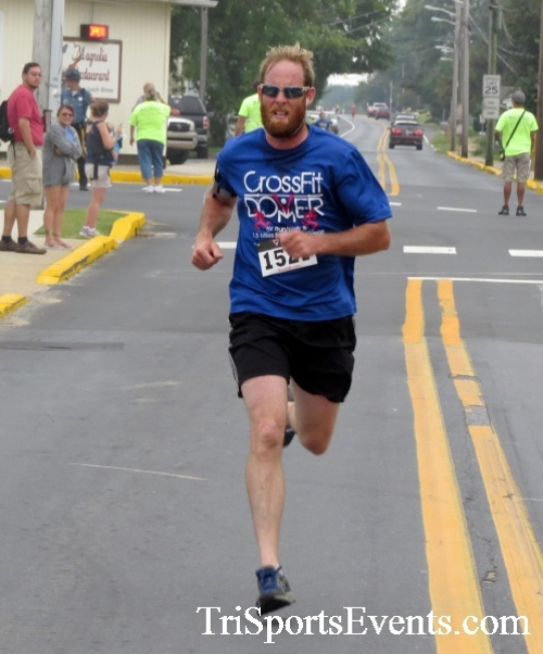 Center of the Universe 5K Run/Walk<br><br><br><br><a href='http://www.trisportsevents.com/pics/16_Magnolia_5K_051.JPG' download='16_Magnolia_5K_051.JPG'>Click here to download.</a><Br><a href='http://www.facebook.com/sharer.php?u=http:%2F%2Fwww.trisportsevents.com%2Fpics%2F16_Magnolia_5K_051.JPG&t=Center of the Universe 5K Run/Walk' target='_blank'><img src='images/fb_share.png' width='100'></a>