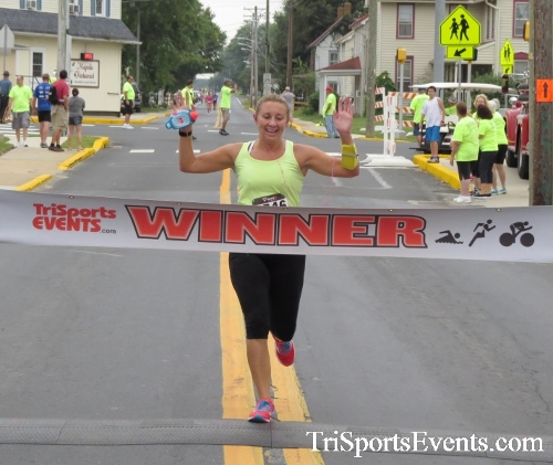 Center of the Universe 5K Run/Walk<br><br><br><br><a href='http://www.trisportsevents.com/pics/16_Magnolia_5K_058.JPG' download='16_Magnolia_5K_058.JPG'>Click here to download.</a><Br><a href='http://www.facebook.com/sharer.php?u=http:%2F%2Fwww.trisportsevents.com%2Fpics%2F16_Magnolia_5K_058.JPG&t=Center of the Universe 5K Run/Walk' target='_blank'><img src='images/fb_share.png' width='100'></a>