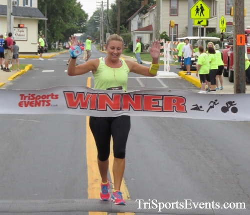 Center of the Universe 5K Run/Walk<br><br><br><br><a href='http://www.trisportsevents.com/pics/16_Magnolia_5K_059.JPG' download='16_Magnolia_5K_059.JPG'>Click here to download.</a><Br><a href='http://www.facebook.com/sharer.php?u=http:%2F%2Fwww.trisportsevents.com%2Fpics%2F16_Magnolia_5K_059.JPG&t=Center of the Universe 5K Run/Walk' target='_blank'><img src='images/fb_share.png' width='100'></a>