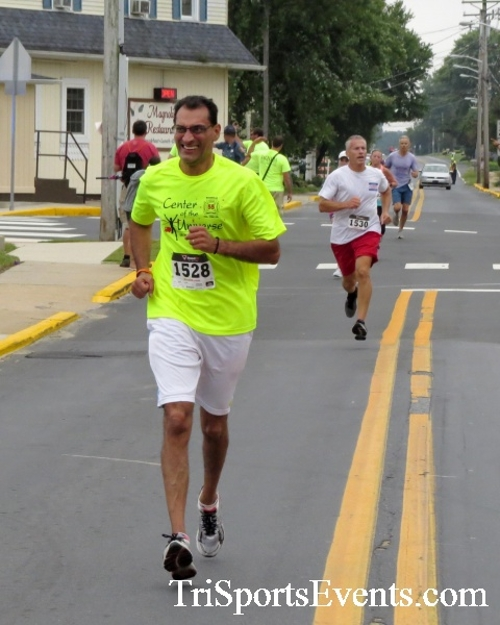 Center of the Universe 5K Run/Walk<br><br><br><br><a href='http://www.trisportsevents.com/pics/16_Magnolia_5K_063.JPG' download='16_Magnolia_5K_063.JPG'>Click here to download.</a><Br><a href='http://www.facebook.com/sharer.php?u=http:%2F%2Fwww.trisportsevents.com%2Fpics%2F16_Magnolia_5K_063.JPG&t=Center of the Universe 5K Run/Walk' target='_blank'><img src='images/fb_share.png' width='100'></a>