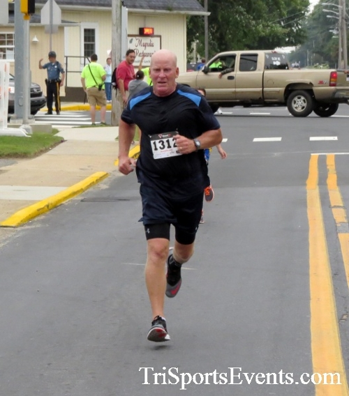 Center of the Universe 5K Run/Walk<br><br><br><br><a href='http://www.trisportsevents.com/pics/16_Magnolia_5K_070.JPG' download='16_Magnolia_5K_070.JPG'>Click here to download.</a><Br><a href='http://www.facebook.com/sharer.php?u=http:%2F%2Fwww.trisportsevents.com%2Fpics%2F16_Magnolia_5K_070.JPG&t=Center of the Universe 5K Run/Walk' target='_blank'><img src='images/fb_share.png' width='100'></a>