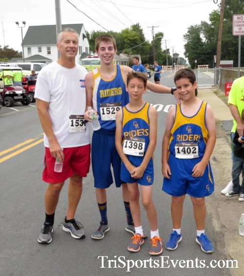Center of the Universe 5K Run/Walk<br><br><br><br><a href='http://www.trisportsevents.com/pics/16_Magnolia_5K_095.JPG' download='16_Magnolia_5K_095.JPG'>Click here to download.</a><Br><a href='http://www.facebook.com/sharer.php?u=http:%2F%2Fwww.trisportsevents.com%2Fpics%2F16_Magnolia_5K_095.JPG&t=Center of the Universe 5K Run/Walk' target='_blank'><img src='images/fb_share.png' width='100'></a>