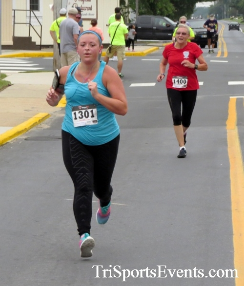Center of the Universe 5K Run/Walk<br><br><br><br><a href='http://www.trisportsevents.com/pics/16_Magnolia_5K_100.JPG' download='16_Magnolia_5K_100.JPG'>Click here to download.</a><Br><a href='http://www.facebook.com/sharer.php?u=http:%2F%2Fwww.trisportsevents.com%2Fpics%2F16_Magnolia_5K_100.JPG&t=Center of the Universe 5K Run/Walk' target='_blank'><img src='images/fb_share.png' width='100'></a>