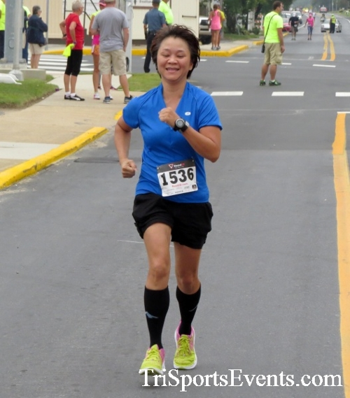 Center of the Universe 5K Run/Walk<br><br><br><br><a href='http://www.trisportsevents.com/pics/16_Magnolia_5K_109.JPG' download='16_Magnolia_5K_109.JPG'>Click here to download.</a><Br><a href='http://www.facebook.com/sharer.php?u=http:%2F%2Fwww.trisportsevents.com%2Fpics%2F16_Magnolia_5K_109.JPG&t=Center of the Universe 5K Run/Walk' target='_blank'><img src='images/fb_share.png' width='100'></a>