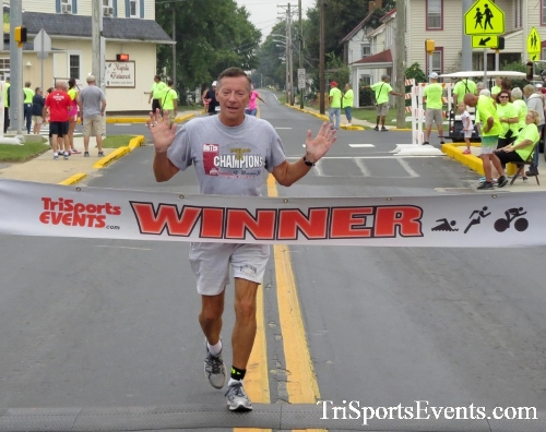 Center of the Universe 5K Run/Walk<br><br><br><br><a href='http://www.trisportsevents.com/pics/16_Magnolia_5K_112.JPG' download='16_Magnolia_5K_112.JPG'>Click here to download.</a><Br><a href='http://www.facebook.com/sharer.php?u=http:%2F%2Fwww.trisportsevents.com%2Fpics%2F16_Magnolia_5K_112.JPG&t=Center of the Universe 5K Run/Walk' target='_blank'><img src='images/fb_share.png' width='100'></a>