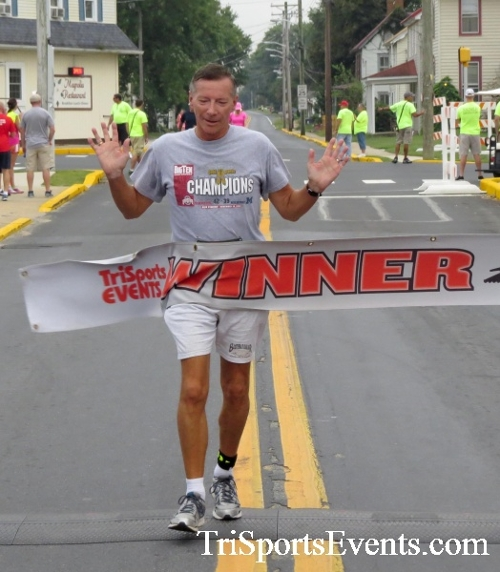Center of the Universe 5K Run/Walk<br><br><br><br><a href='http://www.trisportsevents.com/pics/16_Magnolia_5K_113.JPG' download='16_Magnolia_5K_113.JPG'>Click here to download.</a><Br><a href='http://www.facebook.com/sharer.php?u=http:%2F%2Fwww.trisportsevents.com%2Fpics%2F16_Magnolia_5K_113.JPG&t=Center of the Universe 5K Run/Walk' target='_blank'><img src='images/fb_share.png' width='100'></a>