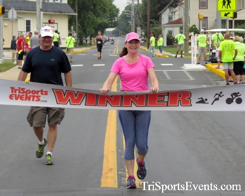 Center of the Universe 5K Run/Walk<br><br><br><br><a href='http://www.trisportsevents.com/pics/16_Magnolia_5K_116.JPG' download='16_Magnolia_5K_116.JPG'>Click here to download.</a><Br><a href='http://www.facebook.com/sharer.php?u=http:%2F%2Fwww.trisportsevents.com%2Fpics%2F16_Magnolia_5K_116.JPG&t=Center of the Universe 5K Run/Walk' target='_blank'><img src='images/fb_share.png' width='100'></a>