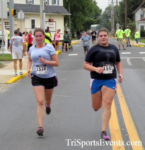 Center of the Universe 5K Run/Walk<br><br><br><br><a href='https://www.trisportsevents.com/pics/16_Magnolia_5K_125.JPG' download='16_Magnolia_5K_125.JPG'>Click here to download.</a><Br><a href='http://www.facebook.com/sharer.php?u=http:%2F%2Fwww.trisportsevents.com%2Fpics%2F16_Magnolia_5K_125.JPG&t=Center of the Universe 5K Run/Walk' target='_blank'><img src='images/fb_share.png' width='100'></a>