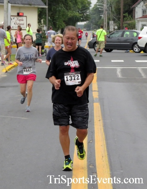 Center of the Universe 5K Run/Walk<br><br><br><br><a href='http://www.trisportsevents.com/pics/16_Magnolia_5K_127.JPG' download='16_Magnolia_5K_127.JPG'>Click here to download.</a><Br><a href='http://www.facebook.com/sharer.php?u=http:%2F%2Fwww.trisportsevents.com%2Fpics%2F16_Magnolia_5K_127.JPG&t=Center of the Universe 5K Run/Walk' target='_blank'><img src='images/fb_share.png' width='100'></a>