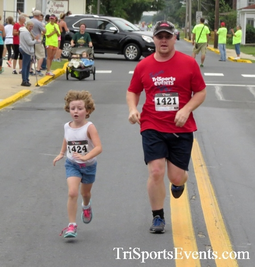 Center of the Universe 5K Run/Walk<br><br><br><br><a href='http://www.trisportsevents.com/pics/16_Magnolia_5K_129.JPG' download='16_Magnolia_5K_129.JPG'>Click here to download.</a><Br><a href='http://www.facebook.com/sharer.php?u=http:%2F%2Fwww.trisportsevents.com%2Fpics%2F16_Magnolia_5K_129.JPG&t=Center of the Universe 5K Run/Walk' target='_blank'><img src='images/fb_share.png' width='100'></a>