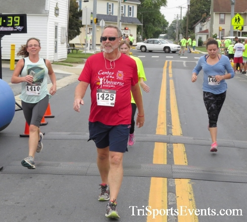 Center of the Universe 5K Run/Walk<br><br><br><br><a href='http://www.trisportsevents.com/pics/16_Magnolia_5K_133.JPG' download='16_Magnolia_5K_133.JPG'>Click here to download.</a><Br><a href='http://www.facebook.com/sharer.php?u=http:%2F%2Fwww.trisportsevents.com%2Fpics%2F16_Magnolia_5K_133.JPG&t=Center of the Universe 5K Run/Walk' target='_blank'><img src='images/fb_share.png' width='100'></a>