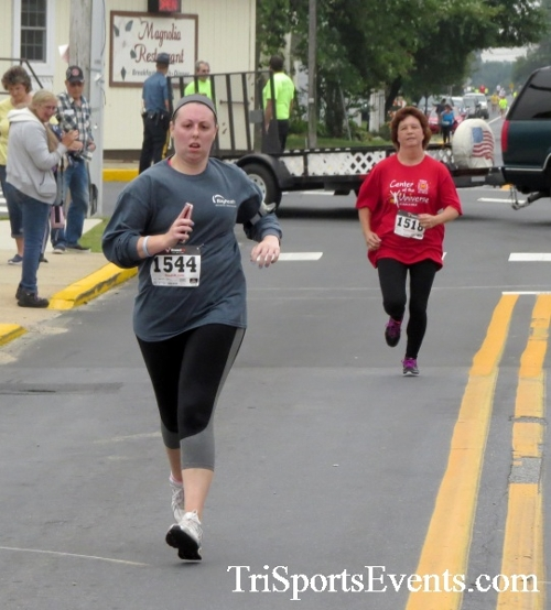 Center of the Universe 5K Run/Walk<br><br><br><br><a href='http://www.trisportsevents.com/pics/16_Magnolia_5K_136.JPG' download='16_Magnolia_5K_136.JPG'>Click here to download.</a><Br><a href='http://www.facebook.com/sharer.php?u=http:%2F%2Fwww.trisportsevents.com%2Fpics%2F16_Magnolia_5K_136.JPG&t=Center of the Universe 5K Run/Walk' target='_blank'><img src='images/fb_share.png' width='100'></a>