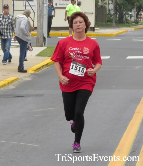 Center of the Universe 5K Run/Walk<br><br><br><br><a href='http://www.trisportsevents.com/pics/16_Magnolia_5K_137.JPG' download='16_Magnolia_5K_137.JPG'>Click here to download.</a><Br><a href='http://www.facebook.com/sharer.php?u=http:%2F%2Fwww.trisportsevents.com%2Fpics%2F16_Magnolia_5K_137.JPG&t=Center of the Universe 5K Run/Walk' target='_blank'><img src='images/fb_share.png' width='100'></a>