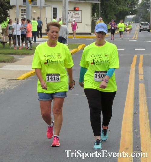 Center of the Universe 5K Run/Walk<br><br><br><br><a href='https://www.trisportsevents.com/pics/16_Magnolia_5K_139.JPG' download='16_Magnolia_5K_139.JPG'>Click here to download.</a><Br><a href='http://www.facebook.com/sharer.php?u=http:%2F%2Fwww.trisportsevents.com%2Fpics%2F16_Magnolia_5K_139.JPG&t=Center of the Universe 5K Run/Walk' target='_blank'><img src='images/fb_share.png' width='100'></a>