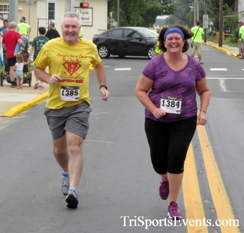 Center of the Universe 5K Run/Walk<br><br><br><br><a href='http://www.trisportsevents.com/pics/16_Magnolia_5K_140.JPG' download='16_Magnolia_5K_140.JPG'>Click here to download.</a><Br><a href='http://www.facebook.com/sharer.php?u=http:%2F%2Fwww.trisportsevents.com%2Fpics%2F16_Magnolia_5K_140.JPG&t=Center of the Universe 5K Run/Walk' target='_blank'><img src='images/fb_share.png' width='100'></a>