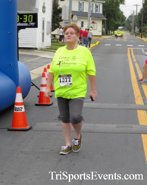 Center of the Universe 5K Run/Walk<br><br><br><br><a href='http://www.trisportsevents.com/pics/16_Magnolia_5K_141.JPG' download='16_Magnolia_5K_141.JPG'>Click here to download.</a><Br><a href='http://www.facebook.com/sharer.php?u=http:%2F%2Fwww.trisportsevents.com%2Fpics%2F16_Magnolia_5K_141.JPG&t=Center of the Universe 5K Run/Walk' target='_blank'><img src='images/fb_share.png' width='100'></a>