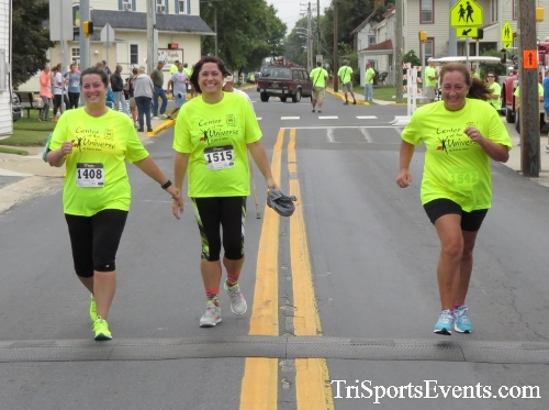 Center of the Universe 5K Run/Walk<br><br><br><br><a href='https://www.trisportsevents.com/pics/16_Magnolia_5K_142.JPG' download='16_Magnolia_5K_142.JPG'>Click here to download.</a><Br><a href='http://www.facebook.com/sharer.php?u=http:%2F%2Fwww.trisportsevents.com%2Fpics%2F16_Magnolia_5K_142.JPG&t=Center of the Universe 5K Run/Walk' target='_blank'><img src='images/fb_share.png' width='100'></a>