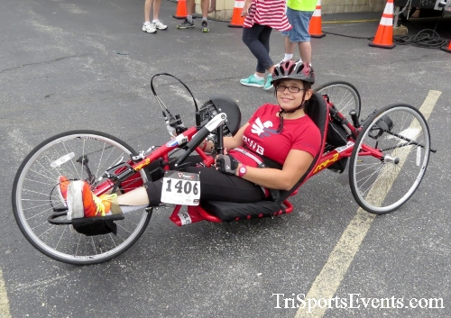 Center of the Universe 5K Run/Walk<br><br><br><br><a href='http://www.trisportsevents.com/pics/16_Magnolia_5K_144.JPG' download='16_Magnolia_5K_144.JPG'>Click here to download.</a><Br><a href='http://www.facebook.com/sharer.php?u=http:%2F%2Fwww.trisportsevents.com%2Fpics%2F16_Magnolia_5K_144.JPG&t=Center of the Universe 5K Run/Walk' target='_blank'><img src='images/fb_share.png' width='100'></a>