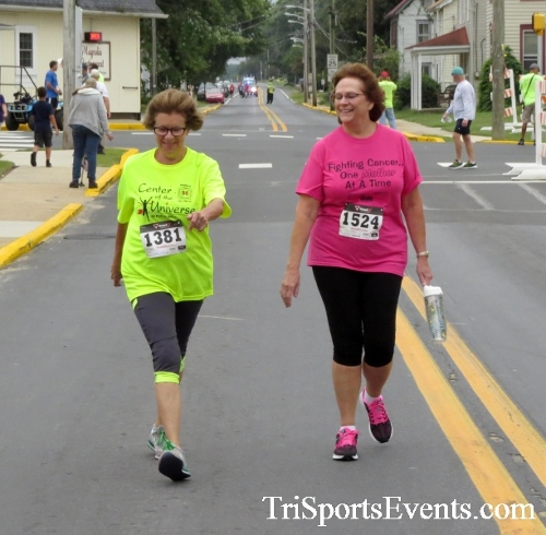 Center of the Universe 5K Run/Walk<br><br><br><br><a href='http://www.trisportsevents.com/pics/16_Magnolia_5K_150.JPG' download='16_Magnolia_5K_150.JPG'>Click here to download.</a><Br><a href='http://www.facebook.com/sharer.php?u=http:%2F%2Fwww.trisportsevents.com%2Fpics%2F16_Magnolia_5K_150.JPG&t=Center of the Universe 5K Run/Walk' target='_blank'><img src='images/fb_share.png' width='100'></a>