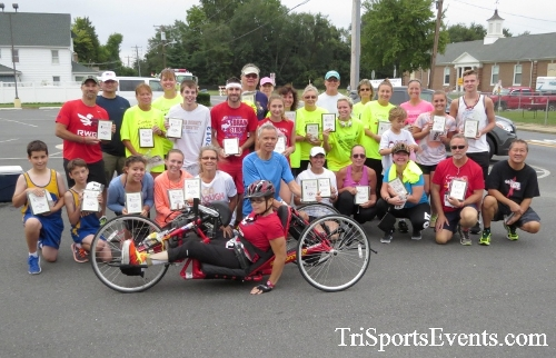 Center of the Universe 5K Run/Walk<br><br><br><br><a href='https://www.trisportsevents.com/pics/16_Magnolia_5K_158.JPG' download='16_Magnolia_5K_158.JPG'>Click here to download.</a><Br><a href='http://www.facebook.com/sharer.php?u=http:%2F%2Fwww.trisportsevents.com%2Fpics%2F16_Magnolia_5K_158.JPG&t=Center of the Universe 5K Run/Walk' target='_blank'><img src='images/fb_share.png' width='100'></a>