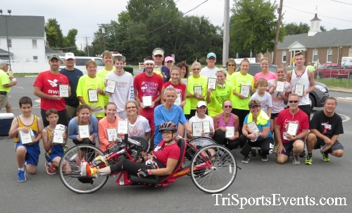 Center of the Universe 5K Run/Walk<br><br><br><br><a href='http://www.trisportsevents.com/pics/16_Magnolia_5K_159.JPG' download='16_Magnolia_5K_159.JPG'>Click here to download.</a><Br><a href='http://www.facebook.com/sharer.php?u=http:%2F%2Fwww.trisportsevents.com%2Fpics%2F16_Magnolia_5K_159.JPG&t=Center of the Universe 5K Run/Walk' target='_blank'><img src='images/fb_share.png' width='100'></a>