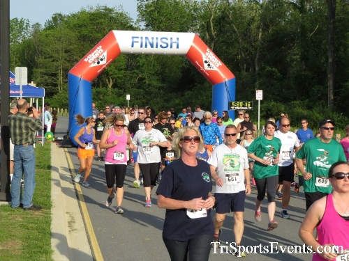 Otter Trotter 5K Run/Walk<br><br><br><br><a href='http://www.trisportsevents.com/pics/16_Otter_Trotter_5K_020.JPG' download='16_Otter_Trotter_5K_020.JPG'>Click here to download.</a><Br><a href='http://www.facebook.com/sharer.php?u=http:%2F%2Fwww.trisportsevents.com%2Fpics%2F16_Otter_Trotter_5K_020.JPG&t=Otter Trotter 5K Run/Walk' target='_blank'><img src='images/fb_share.png' width='100'></a>