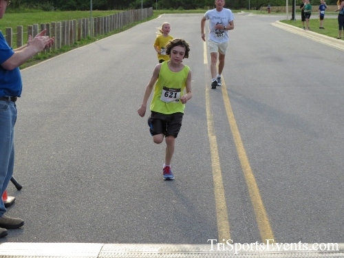 Otter Trotter 5K Run/Walk<br><br><br><br><a href='https://www.trisportsevents.com/pics/16_Otter_Trotter_5K_203.JPG' download='16_Otter_Trotter_5K_203.JPG'>Click here to download.</a><Br><a href='http://www.facebook.com/sharer.php?u=http:%2F%2Fwww.trisportsevents.com%2Fpics%2F16_Otter_Trotter_5K_203.JPG&t=Otter Trotter 5K Run/Walk' target='_blank'><img src='images/fb_share.png' width='100'></a>