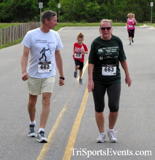 Otter Trotter 5K Run/Walk<br><br><br><br><a href='https://www.trisportsevents.com/pics/16_Otter_Trotter_5K_251.JPG' download='16_Otter_Trotter_5K_251.JPG'>Click here to download.</a><Br><a href='http://www.facebook.com/sharer.php?u=http:%2F%2Fwww.trisportsevents.com%2Fpics%2F16_Otter_Trotter_5K_251.JPG&t=Otter Trotter 5K Run/Walk' target='_blank'><img src='images/fb_share.png' width='100'></a>