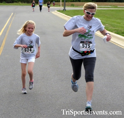 Otter Trotter 5K Run/Walk<br><br><br><br><a href='https://www.trisportsevents.com/pics/16_Otter_Trotter_5K_266.JPG' download='16_Otter_Trotter_5K_266.JPG'>Click here to download.</a><Br><a href='http://www.facebook.com/sharer.php?u=http:%2F%2Fwww.trisportsevents.com%2Fpics%2F16_Otter_Trotter_5K_266.JPG&t=Otter Trotter 5K Run/Walk' target='_blank'><img src='images/fb_share.png' width='100'></a>