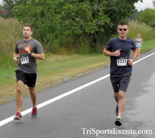Queen of the Roses 5K Run/Walk<br><br><br><br><a href='https://www.trisportsevents.com/pics/16_Queen_of_Roses_5K_014.JPG' download='16_Queen_of_Roses_5K_014.JPG'>Click here to download.</a><Br><a href='http://www.facebook.com/sharer.php?u=http:%2F%2Fwww.trisportsevents.com%2Fpics%2F16_Queen_of_Roses_5K_014.JPG&t=Queen of the Roses 5K Run/Walk' target='_blank'><img src='images/fb_share.png' width='100'></a>