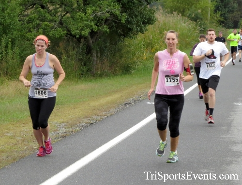 Queen of the Roses 5K Run/Walk<br><br><br><br><a href='https://www.trisportsevents.com/pics/16_Queen_of_Roses_5K_017.JPG' download='16_Queen_of_Roses_5K_017.JPG'>Click here to download.</a><Br><a href='http://www.facebook.com/sharer.php?u=http:%2F%2Fwww.trisportsevents.com%2Fpics%2F16_Queen_of_Roses_5K_017.JPG&t=Queen of the Roses 5K Run/Walk' target='_blank'><img src='images/fb_share.png' width='100'></a>
