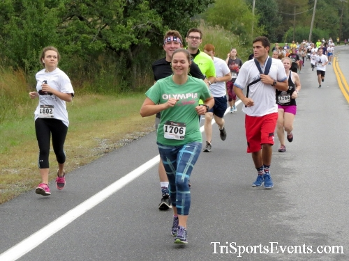 Queen of the Roses 5K Run/Walk<br><br><br><br><a href='https://www.trisportsevents.com/pics/16_Queen_of_Roses_5K_021.JPG' download='16_Queen_of_Roses_5K_021.JPG'>Click here to download.</a><Br><a href='http://www.facebook.com/sharer.php?u=http:%2F%2Fwww.trisportsevents.com%2Fpics%2F16_Queen_of_Roses_5K_021.JPG&t=Queen of the Roses 5K Run/Walk' target='_blank'><img src='images/fb_share.png' width='100'></a>