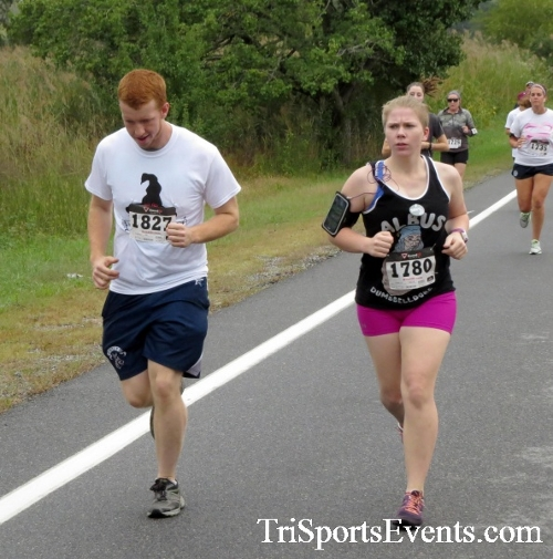 Queen of the Roses 5K Run/Walk<br><br><br><br><a href='https://www.trisportsevents.com/pics/16_Queen_of_Roses_5K_022.JPG' download='16_Queen_of_Roses_5K_022.JPG'>Click here to download.</a><Br><a href='http://www.facebook.com/sharer.php?u=http:%2F%2Fwww.trisportsevents.com%2Fpics%2F16_Queen_of_Roses_5K_022.JPG&t=Queen of the Roses 5K Run/Walk' target='_blank'><img src='images/fb_share.png' width='100'></a>