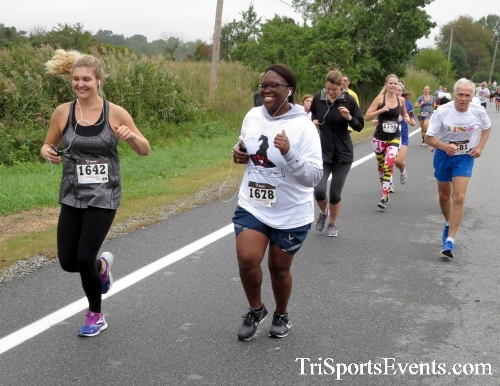 Queen of the Roses 5K Run/Walk<br><br><br><br><a href='http://www.trisportsevents.com/pics/16_Queen_of_Roses_5K_030.JPG' download='16_Queen_of_Roses_5K_030.JPG'>Click here to download.</a><Br><a href='http://www.facebook.com/sharer.php?u=http:%2F%2Fwww.trisportsevents.com%2Fpics%2F16_Queen_of_Roses_5K_030.JPG&t=Queen of the Roses 5K Run/Walk' target='_blank'><img src='images/fb_share.png' width='100'></a>
