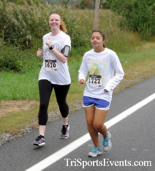 Queen of the Roses 5K Run/Walk<br><br><br><br><a href='https://www.trisportsevents.com/pics/16_Queen_of_Roses_5K_036.JPG' download='16_Queen_of_Roses_5K_036.JPG'>Click here to download.</a><Br><a href='http://www.facebook.com/sharer.php?u=http:%2F%2Fwww.trisportsevents.com%2Fpics%2F16_Queen_of_Roses_5K_036.JPG&t=Queen of the Roses 5K Run/Walk' target='_blank'><img src='images/fb_share.png' width='100'></a>