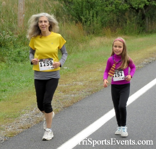 Queen of the Roses 5K Run/Walk<br><br><br><br><a href='https://www.trisportsevents.com/pics/16_Queen_of_Roses_5K_039.JPG' download='16_Queen_of_Roses_5K_039.JPG'>Click here to download.</a><Br><a href='http://www.facebook.com/sharer.php?u=http:%2F%2Fwww.trisportsevents.com%2Fpics%2F16_Queen_of_Roses_5K_039.JPG&t=Queen of the Roses 5K Run/Walk' target='_blank'><img src='images/fb_share.png' width='100'></a>