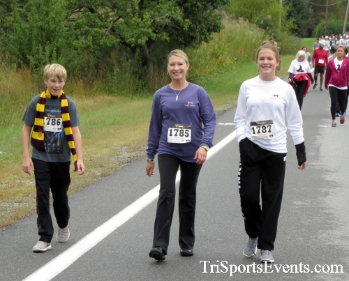 Queen of the Roses 5K Run/Walk<br><br><br><br><a href='http://www.trisportsevents.com/pics/16_Queen_of_Roses_5K_042.JPG' download='16_Queen_of_Roses_5K_042.JPG'>Click here to download.</a><Br><a href='http://www.facebook.com/sharer.php?u=http:%2F%2Fwww.trisportsevents.com%2Fpics%2F16_Queen_of_Roses_5K_042.JPG&t=Queen of the Roses 5K Run/Walk' target='_blank'><img src='images/fb_share.png' width='100'></a>
