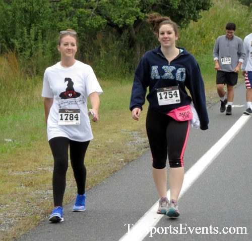 Queen of the Roses 5K Run/Walk<br><br><br><br><a href='http://www.trisportsevents.com/pics/16_Queen_of_Roses_5K_048.JPG' download='16_Queen_of_Roses_5K_048.JPG'>Click here to download.</a><Br><a href='http://www.facebook.com/sharer.php?u=http:%2F%2Fwww.trisportsevents.com%2Fpics%2F16_Queen_of_Roses_5K_048.JPG&t=Queen of the Roses 5K Run/Walk' target='_blank'><img src='images/fb_share.png' width='100'></a>