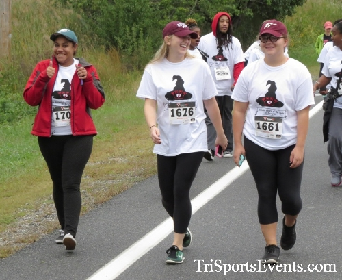 Queen of the Roses 5K Run/Walk<br><br><br><br><a href='http://www.trisportsevents.com/pics/16_Queen_of_Roses_5K_051.JPG' download='16_Queen_of_Roses_5K_051.JPG'>Click here to download.</a><Br><a href='http://www.facebook.com/sharer.php?u=http:%2F%2Fwww.trisportsevents.com%2Fpics%2F16_Queen_of_Roses_5K_051.JPG&t=Queen of the Roses 5K Run/Walk' target='_blank'><img src='images/fb_share.png' width='100'></a>