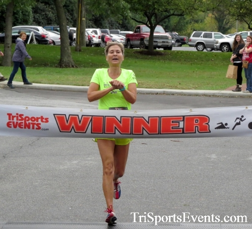 Queen of the Roses 5K Run/Walk<br><br><br><br><a href='https://www.trisportsevents.com/pics/16_Queen_of_Roses_5K_065.JPG' download='16_Queen_of_Roses_5K_065.JPG'>Click here to download.</a><Br><a href='http://www.facebook.com/sharer.php?u=http:%2F%2Fwww.trisportsevents.com%2Fpics%2F16_Queen_of_Roses_5K_065.JPG&t=Queen of the Roses 5K Run/Walk' target='_blank'><img src='images/fb_share.png' width='100'></a>
