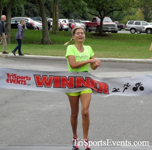 Queen of the Roses 5K Run/Walk<br><br><br><br><a href='https://www.trisportsevents.com/pics/16_Queen_of_Roses_5K_066.JPG' download='16_Queen_of_Roses_5K_066.JPG'>Click here to download.</a><Br><a href='http://www.facebook.com/sharer.php?u=http:%2F%2Fwww.trisportsevents.com%2Fpics%2F16_Queen_of_Roses_5K_066.JPG&t=Queen of the Roses 5K Run/Walk' target='_blank'><img src='images/fb_share.png' width='100'></a>